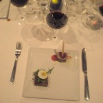 Palette to Palate 4